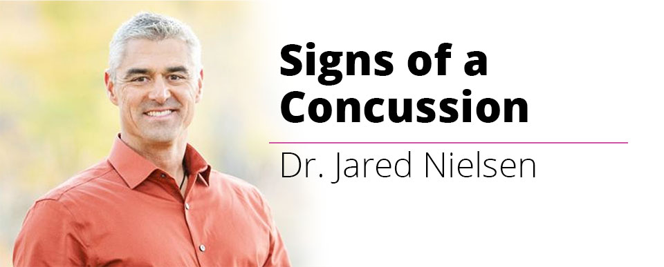 03-signs-of-concussions-short