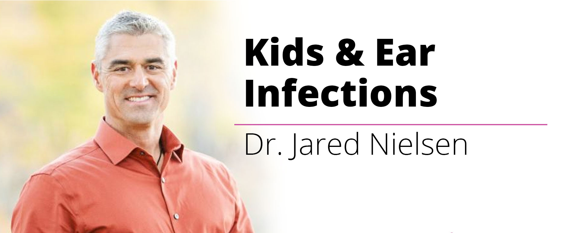 04-kids-ear-infections-short