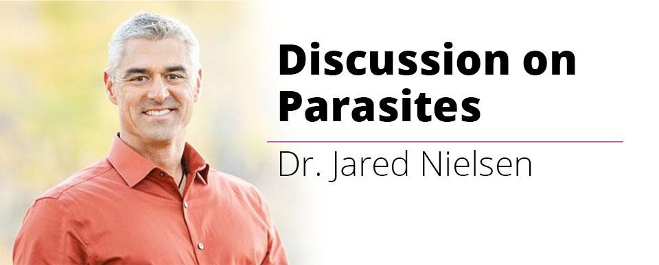 07-parasites-short