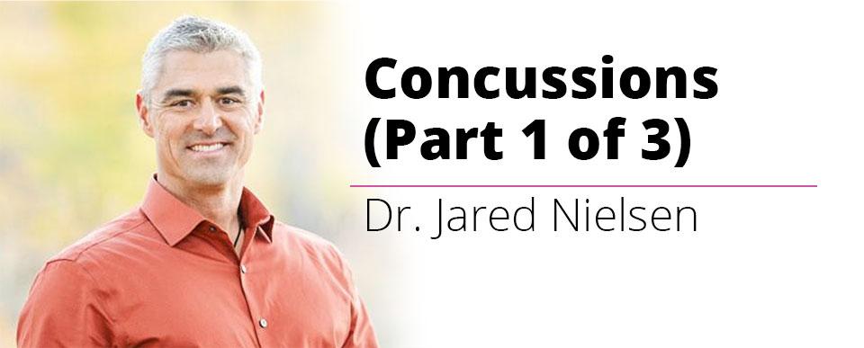 13-concussions-short