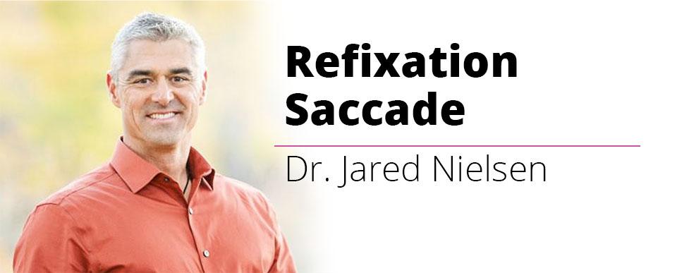 21-Refixation-Saccade2