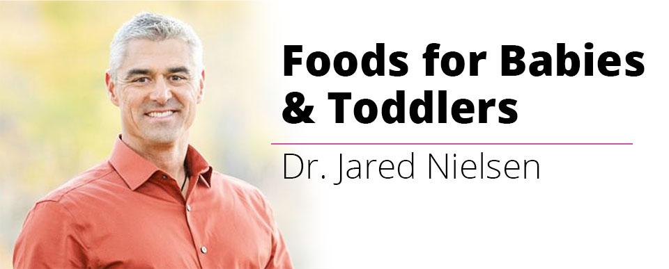 08-food-babies-toddlers-short
