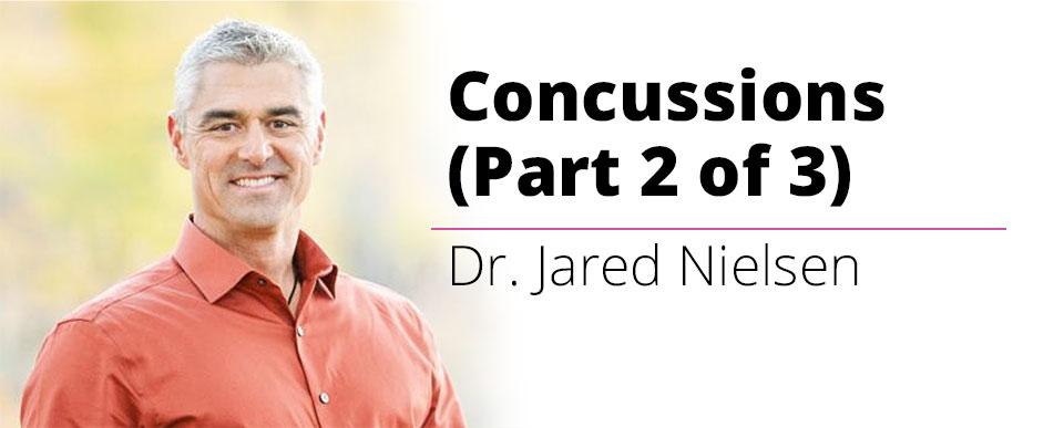 14-concussions-short