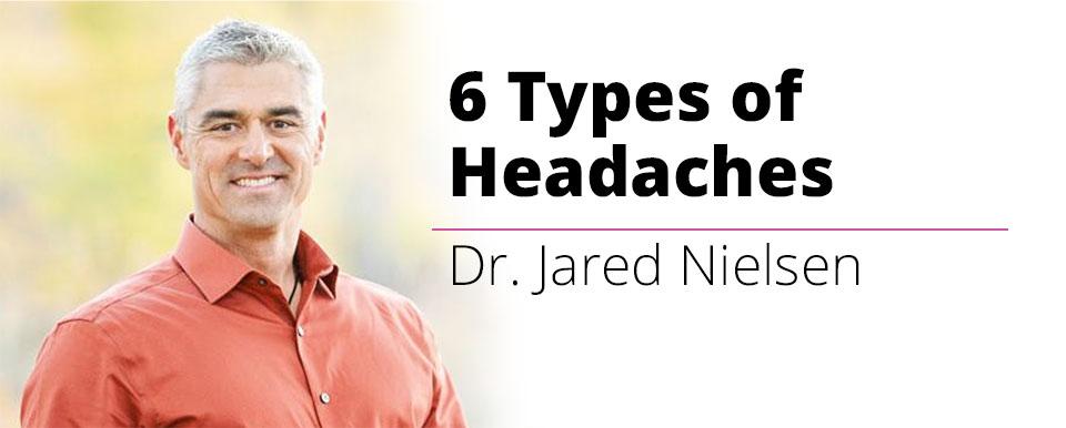 22-headaches2